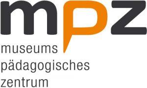 MPZ_Logo_RGB